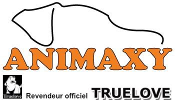 Animaxy